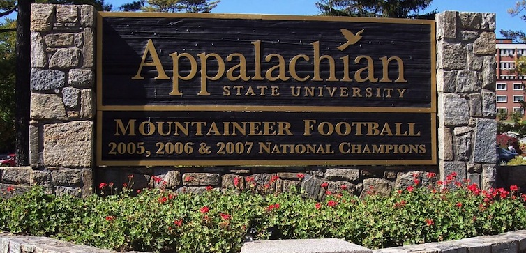 Appalachian-state-university-sign-feat