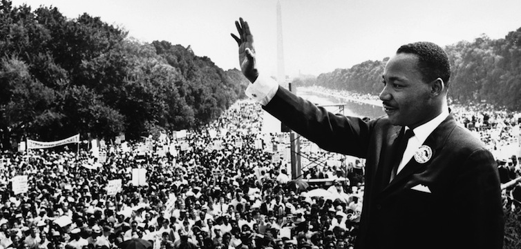 Martin-luther-king-jr-speech-feat