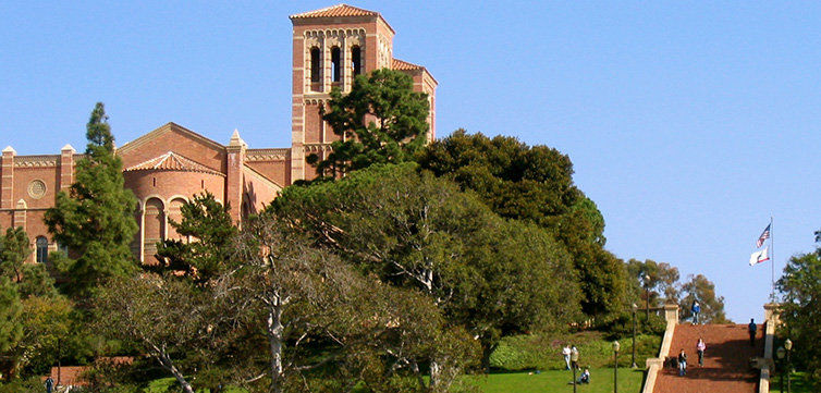 UCLA-campus-feat