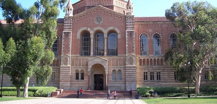 University-of-California-Los-Angeles-Library-feat