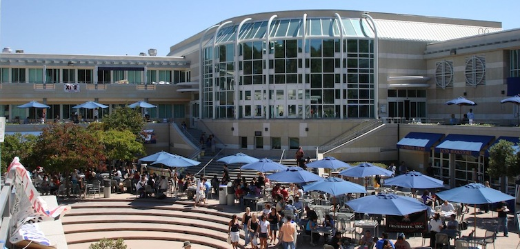 University-of-California-San-Diego-price-center-feat