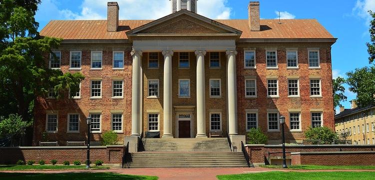 University-of-North-Carolina-Chapel-Hill-South-Building-feat