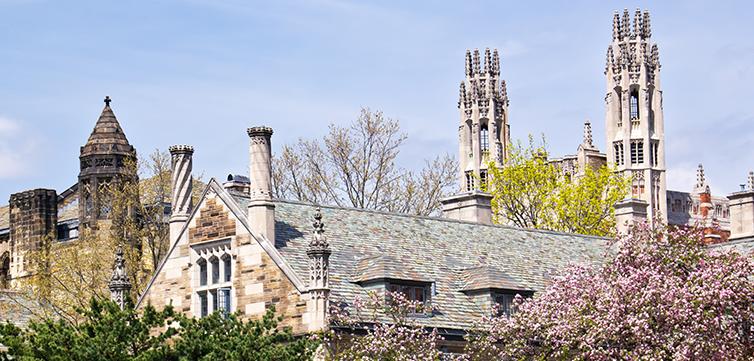 Yale-University-Shutterstock-feat