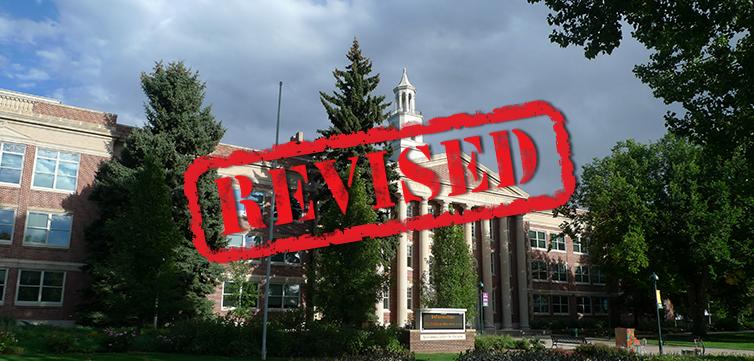 colorado-state-university-scotm-revised-feat