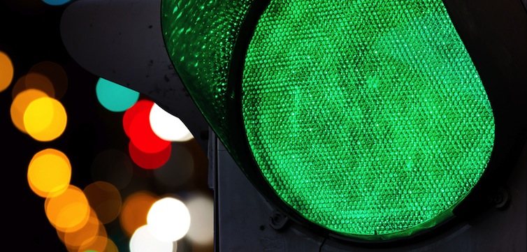 green-light-closeup-feat