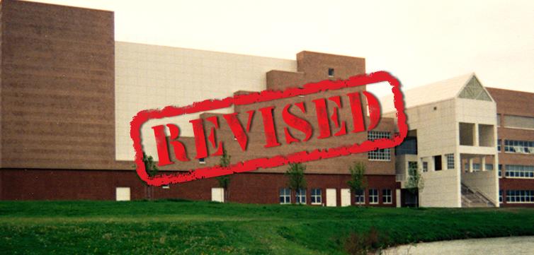 state-university-of-new-york-buffalo-scotm-revised-feat