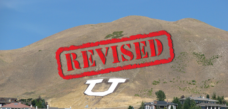 university-of-utah-scotm-revised-feat