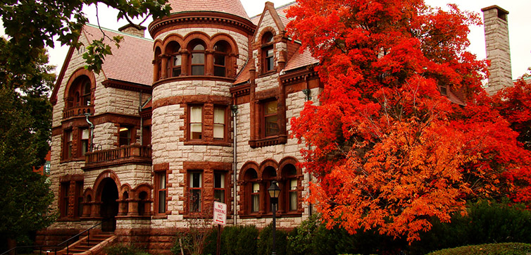 Brown-University-campus-fall-leaves-feat