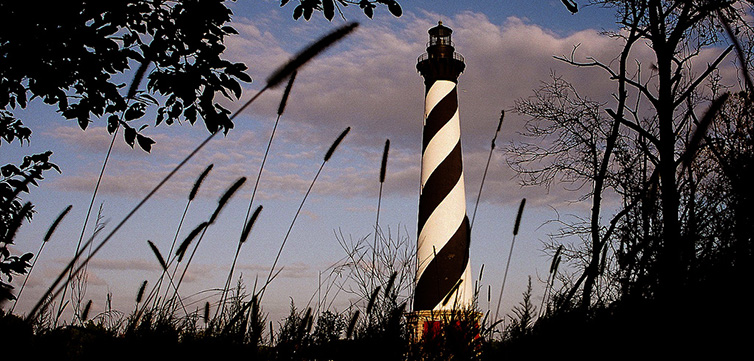 Cape-Hatteras-lighthouse-north-carolina-feat