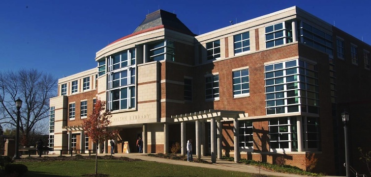 Carlson-Library-clarion-university-of-pennsylvania-feat