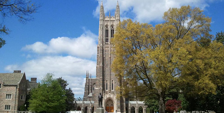 Duke-chapel-campus-feat