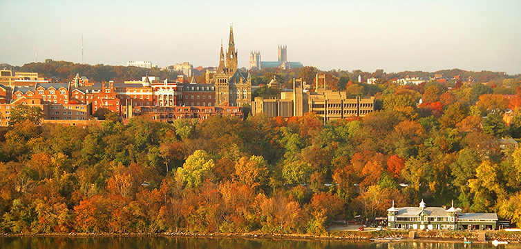 Georgetown-University-campus-feat