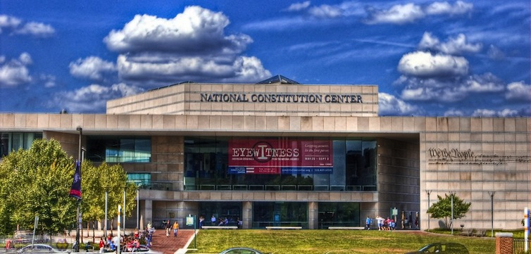 National-Constitution-Center-building-feat
