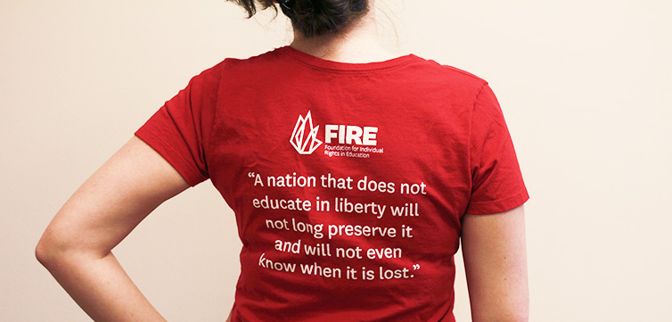 New-FIRE-T-shirt-red copy