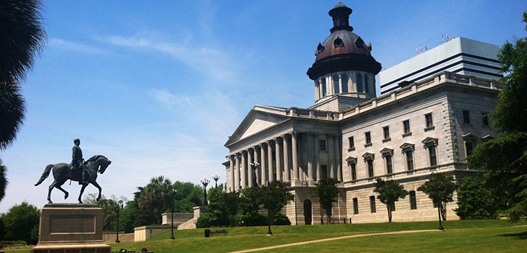 South-Carolina-State-House-feat