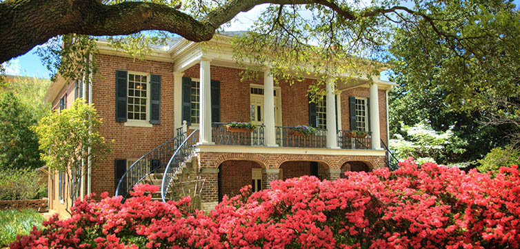 U. of Alabama Apologizes to Student Group But Must Take ...