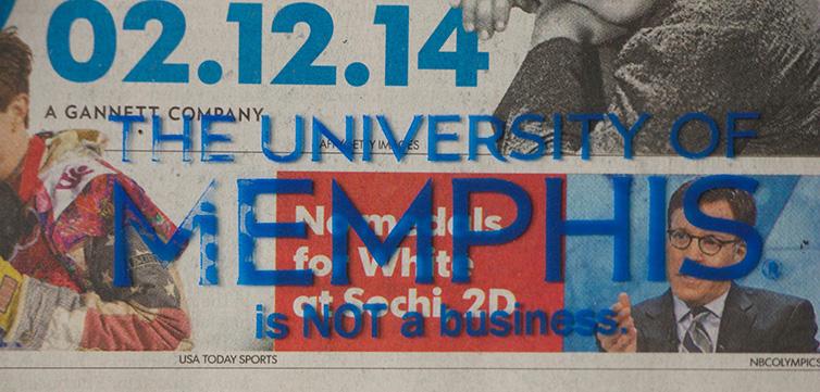 University-of-memphis-vandalism-feat
