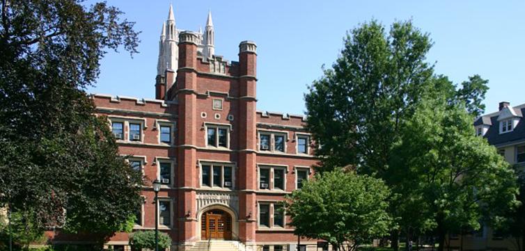 case-western-reserve-university-campus-feat