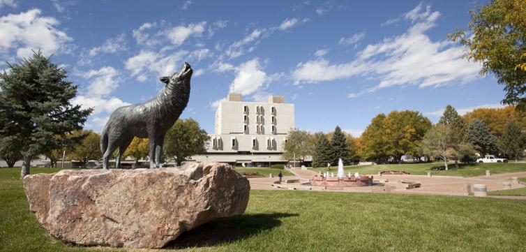 colorado-state-university-pueblo-campus-feat