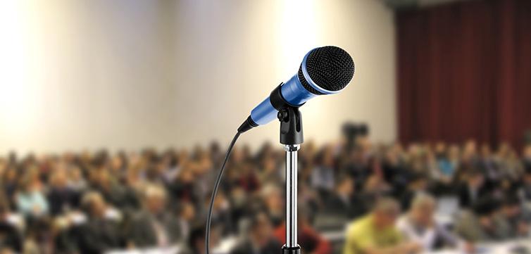 debate-microphone-shutterstock-feat