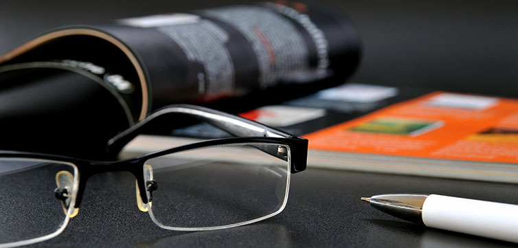 glasses-pen-magazine-shutterstock-feat