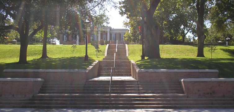 sam-houston-state-university-campus-feat