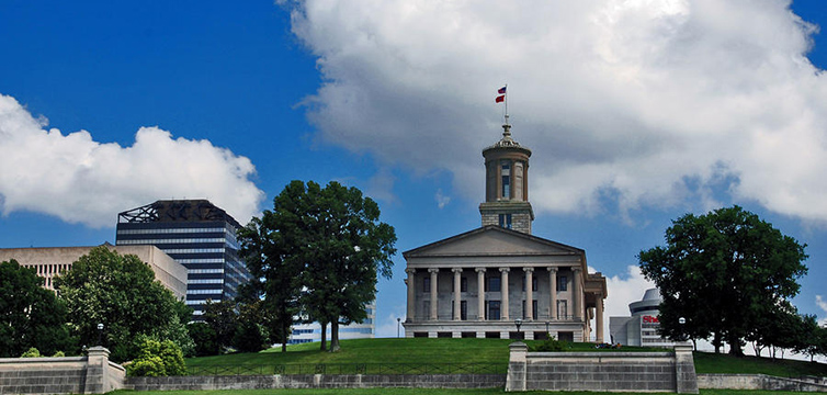 tennessee-state-capitol-nashville-feat