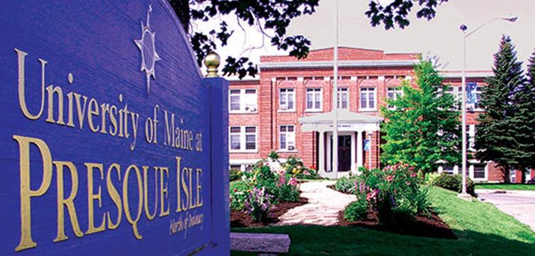 university-of-maine-at-presque-isle-campus-feat
