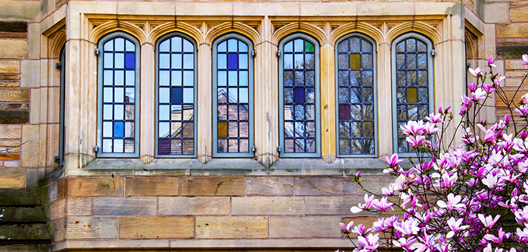 yale-university-victorian-windows-feat