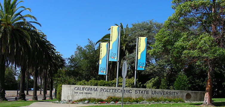 California-polytechnic-state-university-feat