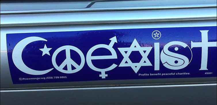 Coexist-bumper-sticker-feat