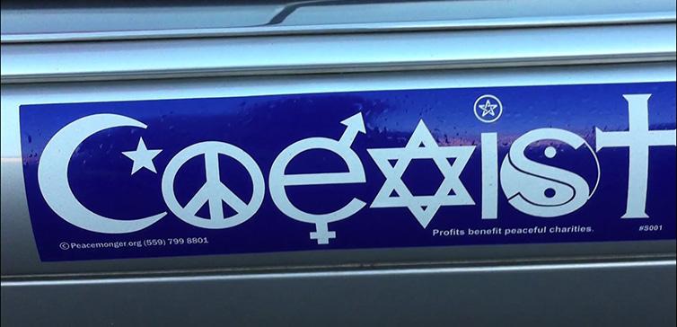 Coexist-bumper-sticker-feat