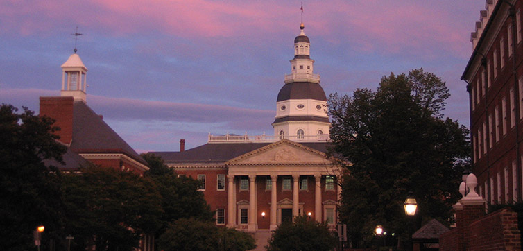 Maryland-state-house-feat