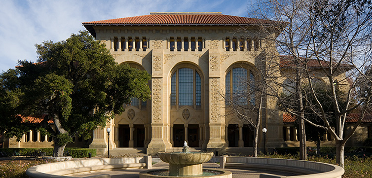 Stanford_University_Green_Library_Bing_Wing-feat