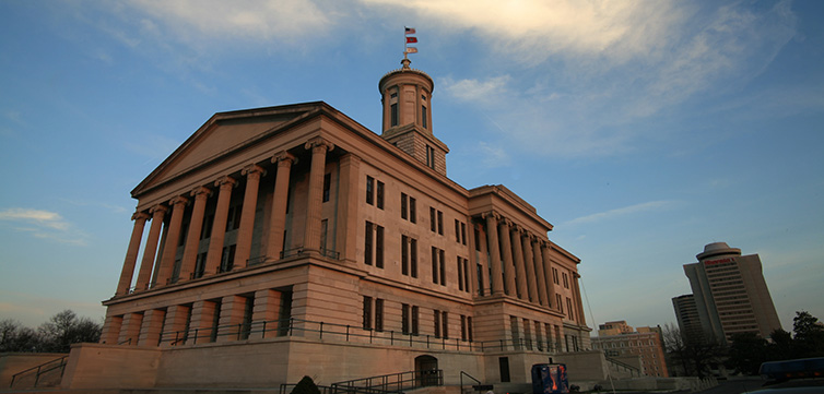 Tennessee-State-house-shutterstock-feat