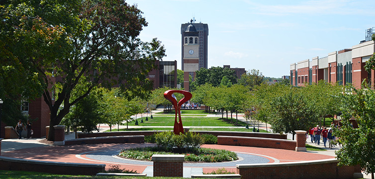 Western-Kentucky-University-Campus-feat