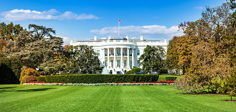 white-house-vibrant-shutterstock-feat