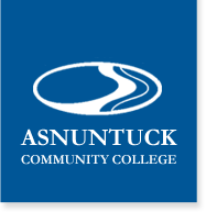 Asnuntuck-Community-College-logo