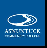 Asnuntuck-Community-College-logo