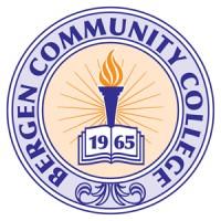 Bergen-Community-College-logo