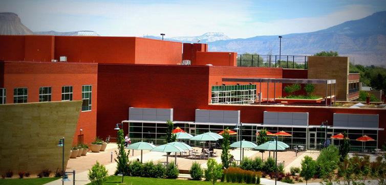 Colorado-Mesa-University-scotm-feat
