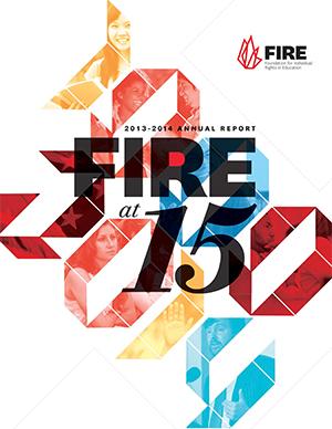 Annual-report-2013-cover