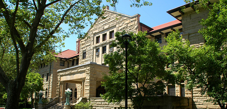 Oberlin-college-mens-building-feat