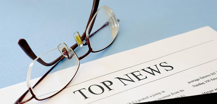 Top-news-newspaper-glasses-feat