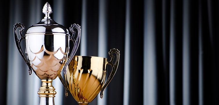 trophy-silver-gold-shutterstock-feat