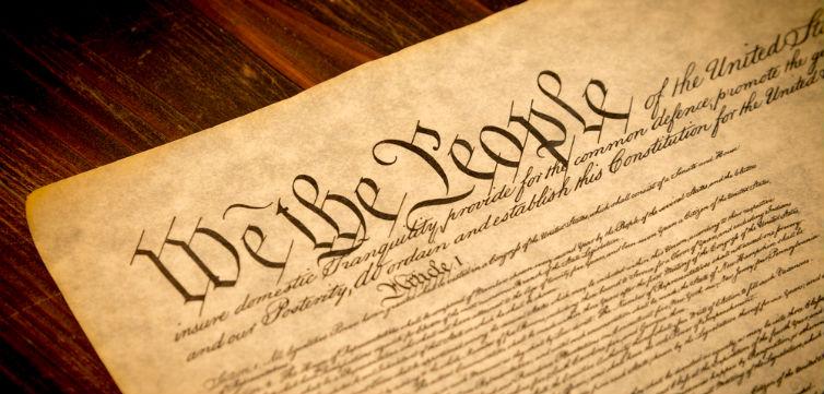 Constitution-feat