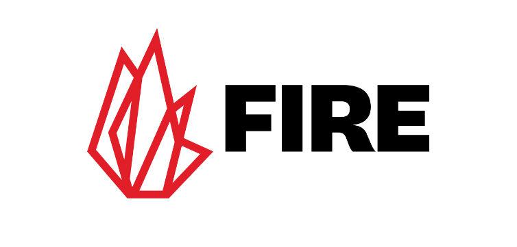 FIRELogo-feat