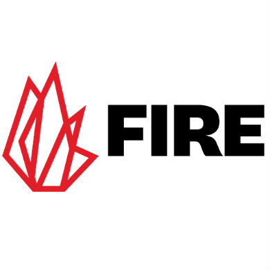 FIRE is Hiring an Executive Assistant to the President!