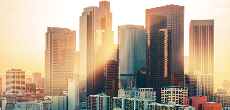 Los-Angeles-skyline-feat