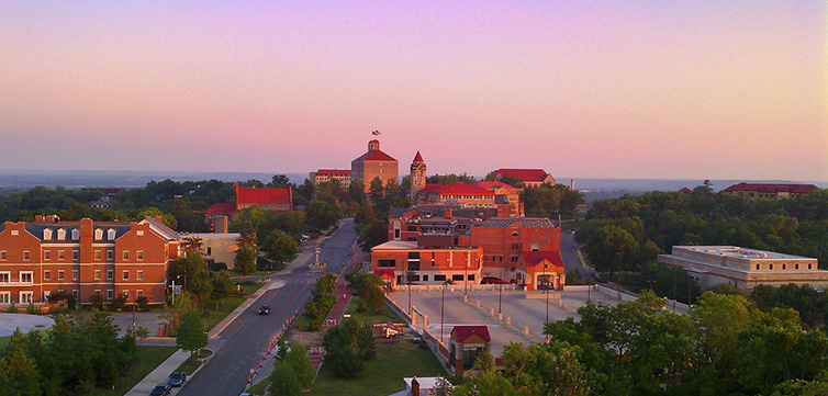 University-of-Kansas-campus-sunset-feat
